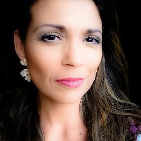 Valeria Bernardo - Deep StateV