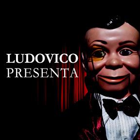 Ludovico Presenta
