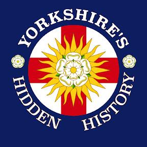 Yorkshire's Hidden History