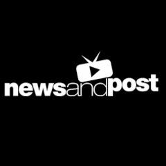 NewsAndPost 뉴스앤포스트