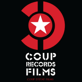 Coup Films