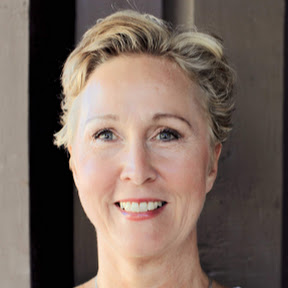 Camilla Hosenfeld