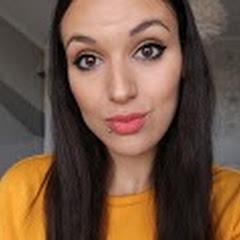 Lea Wallin