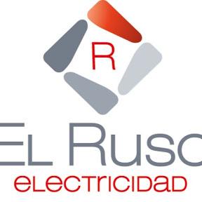 El Ruso Electricidad