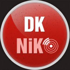 DK NiKO