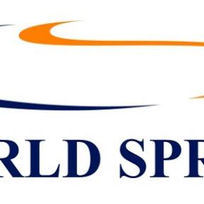 World Spree