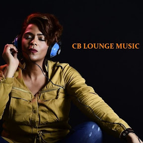 Costa Blanca Lounge Music