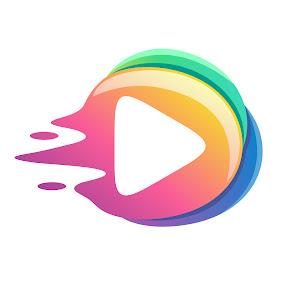 Dijital Müzik Servisi