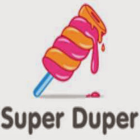 SuperDuperToys