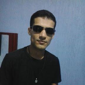 Dél Santos
