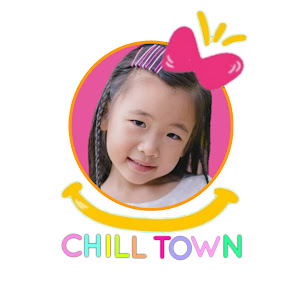 CHILL TOWN