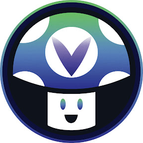 Vinesauce: The Full Sauce