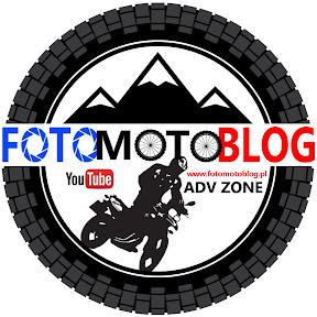 foto moto blog