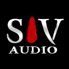 Siv Audio Official