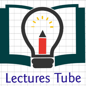 Lectures Tube
