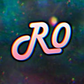 RoILeN03