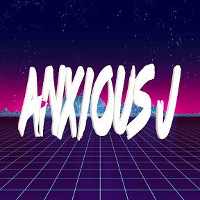 AnxiousJ