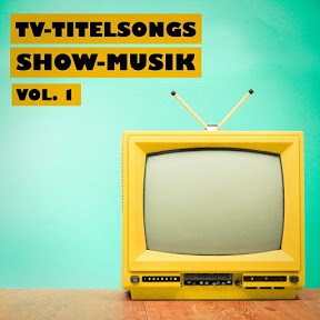 TV-Titelsong Meister - Topic