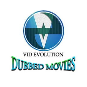 Vid Evolution Dubbed Movies