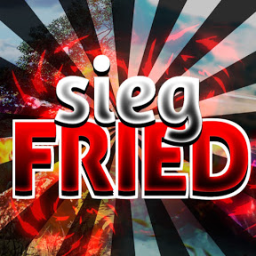 sieg Fried