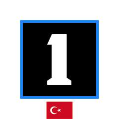 Motor1 Turkiye