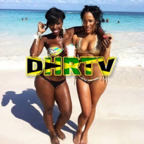 Dancehall Reggae TV