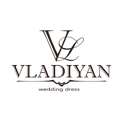 Vladiyan Wedding Dresses