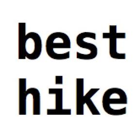 BestHike