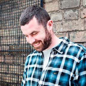 Mick Flannery - Topic
