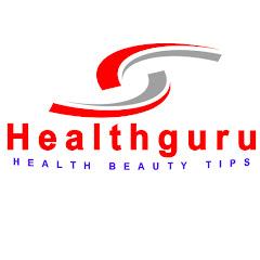 Your health guru