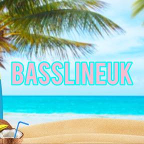 Bassline UK