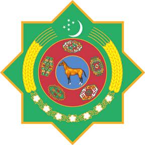 Watan Habarlary
