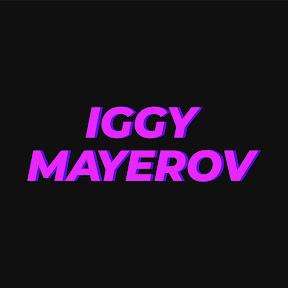 Iggy Mayerov