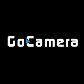 GoCamera - GoPro & DJI Community Italia