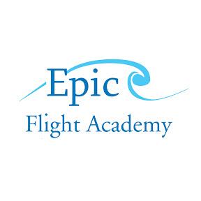 Epic Flight Academy