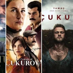 مسلسلات تركي 2019