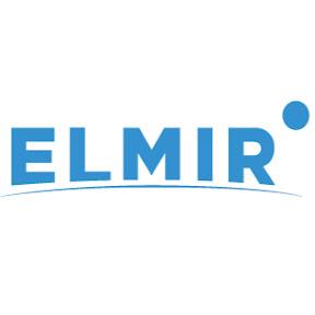 Elmir.ua