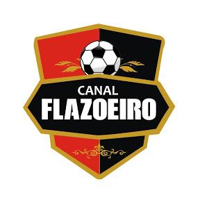 FLAZOEIRO
