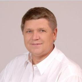 Олег Заика