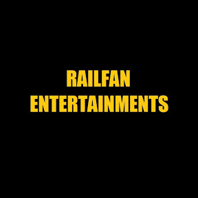 railfanentertainment