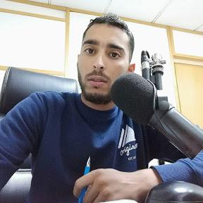 Ahmad Alqurna