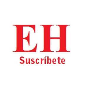 Diario El Heraldo Honduras