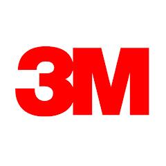 3M Taiwan