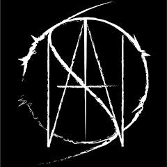 ATOMS Music