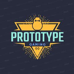 ProtoType Gaming