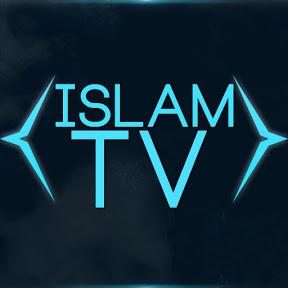 ISLAM TV Official