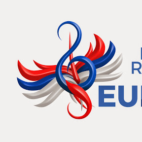 Srbija u ritmu Evrope Official