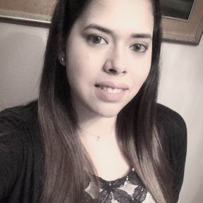 Priscilla Duque