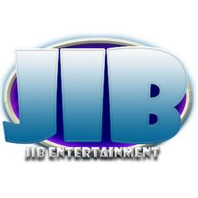 JIB ENTERTAINMENT