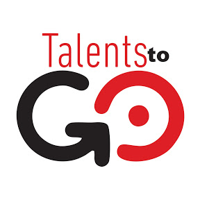 TALENTS TO GO